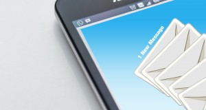 Emails - Email Marketing to Improve your Clinic's Visibility