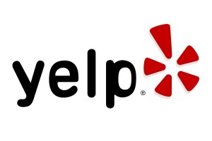 Yelp - Get Your Dental Clinic listed and Collect Reviews