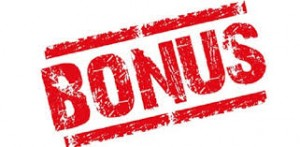 Referral Bonuses - Traditional Method that Works!