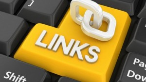 Linking your Content
