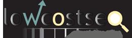 low cost seo, cheap seo service, cheap seo